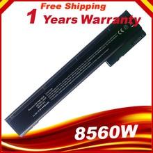 VH08 VH08XL HSTNN IB2P HSTNN LB2P Batterij Voor HP EliteBook 8560 w 8570 w 8760 w 8770 w HSTNN IB2Q HSTNN F13C HSTNN LB2Q