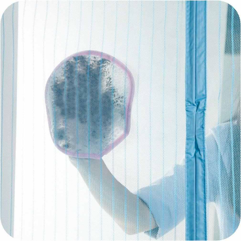 Ventana cortina de vidrio paño de limpieza Rosa hogar productos diarios familia familiar artículo de uso diario