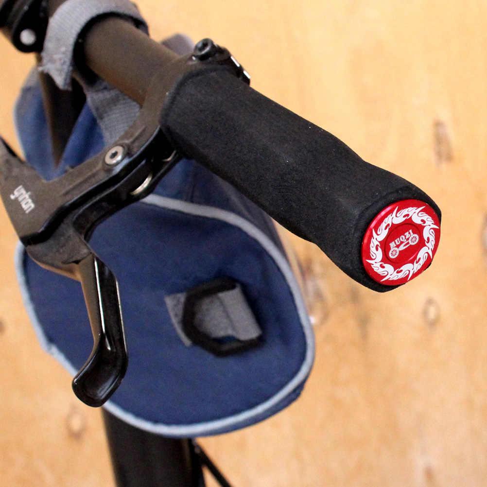 2 шт./компл. крышка шатуна Кривошипные колпачки полого зубного диска для горного велосипеда шоссе автомобиля алюминиевого сплава