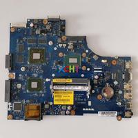 האם מחשב נייד CN-0TPX0T 0TPX0T TPX0T VAW00 LA-9104P w מעבד I5-3337U עבור Dell Inspiron 3521 5521 מחברת מחשב נייד PC האם נבדק (1)