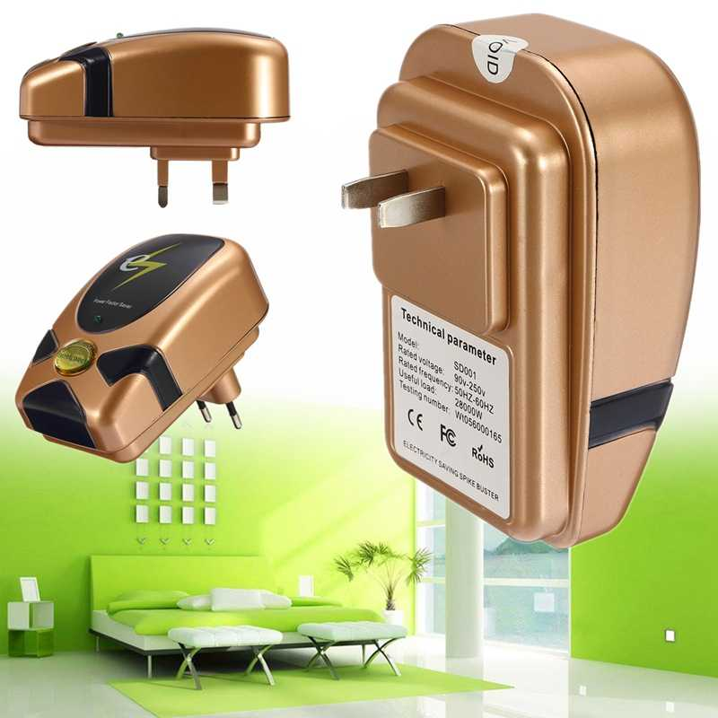 28KW urządzenia do oszczędzania energii elektryczna sieć domowa oszczędzanie czynnika oszczędność do 30% 90-250V napięcie zasilania przedłuża oszczędzanie energii wtyczka amerykańska