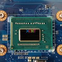האם מחשב נייד CN-0TPX0T 0TPX0T TPX0T VAW00 LA-9104P w מעבד I5-3337U עבור Dell Inspiron 3521 5521 מחברת מחשב נייד PC האם נבדק (4)