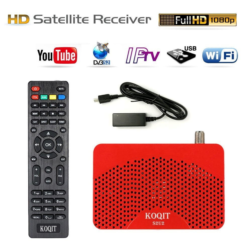 top 10 iptv satelit receiver list and get free shipping - Light Bulb