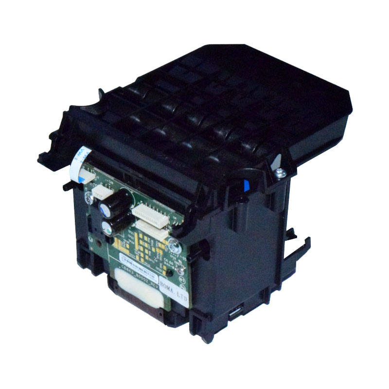 Tested Print Head For HP932 933 Printhead For HP Officejet 7510 7512 6700 7610 7110 7612