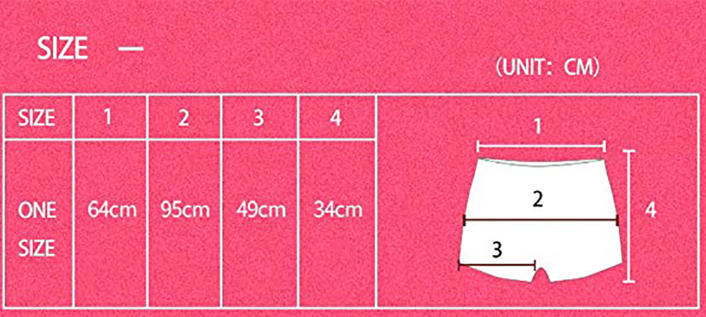 KOOMIHO Silicone Realistic Increase Hip Boxer Crossdresser Enhancer Ass Pussy Underwear Shaper Hip Up Transgender Drag Queen 4G
