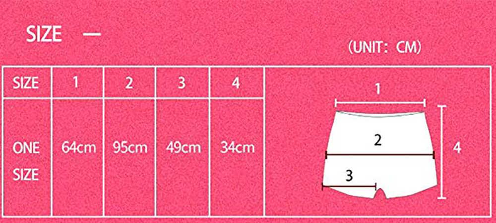 Koomihoシリコーン現実的な増加ヒップボクサー女装エンハンサーのお尻の猫下着シェイパーヒップアップドラッグクイーン 4 グラム
