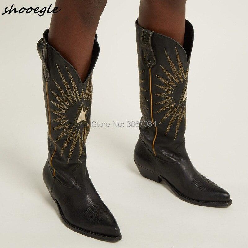 BHYDRY Retro Chaussures pour Femmes Chaussures De Sport /à Lacets /à Fond Plat Chaussures Simples Chaussures De Dames