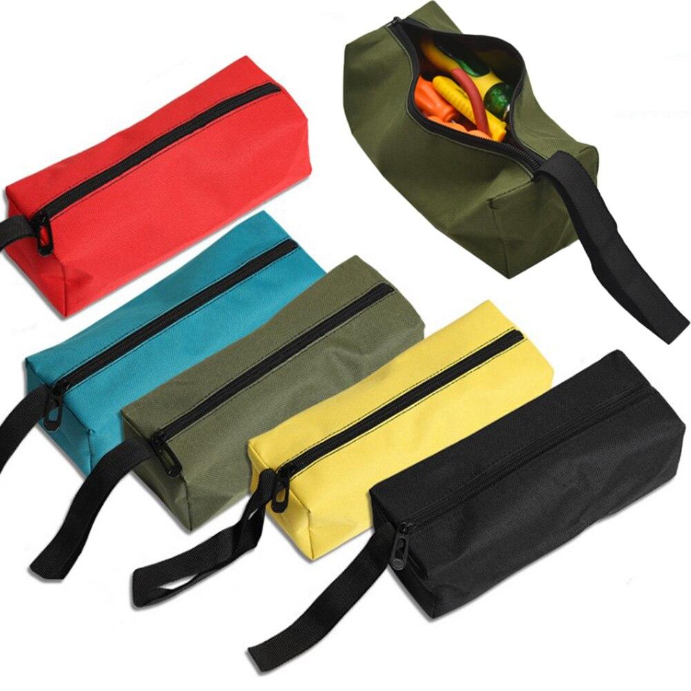 Analytisch Sfg Haus 2018 Neue Portable Storage Tasche Wasserdicht Oxford Beutel Waschen Tasche Zipper Schönheit Fall Toiletry Make-up Tasche Lagerung Fall Damentaschen