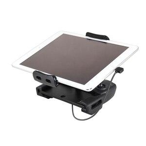 Image 5 - Spark/Mavic Remote Controller dane podłączony przewód kablowy do mobilnego tabletu Micro USB TYPE C złącze dla Iphone/Android