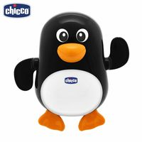 Bath Toy Chicco 100004 Classic Toys in bathroom for Kids baby boy and girl