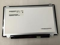 FOR ThinkPad X1 Carbon Led Lcd Screen 14.0 FHD 1920x1080 B140HTN01.2 00HN820