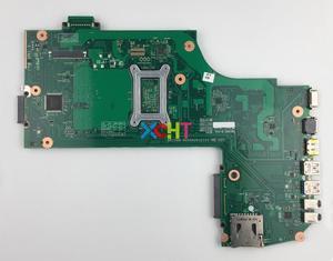 Image 2 - 6050A2632101 MB A01 V000358300 w A4 6210 CPU para Toshiba Satellite C70 C75 C75D Notebook PC Motherboard Testado