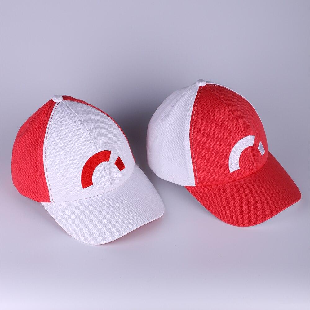 anime-pocket-monster-hat-cosplay-costumes-caps-font-b-pokemon-b-font-caps-baseball-ash-ketchum-halloween-party-prop