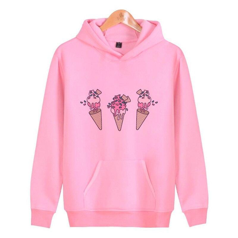 Gravitação camisolas hoodies do pulôver hip homens/mulheres streetwear harajuku masculino homme hoddies hop J1055