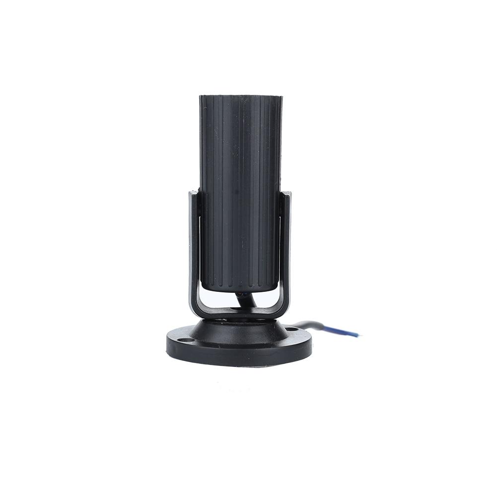 Светодиодный сценический луч светильник мини принадлежности для свадебных церемоний диско вечерние луч Точечный светильник диско светильник лазерный проектор для сценического освещения Smart Dj оборудование