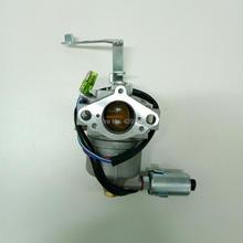 185F 5KW бензиновый генератор части карбюратор для MZ300 MZ360 EF2600 EF6600 ET950 блока бензинового генератора