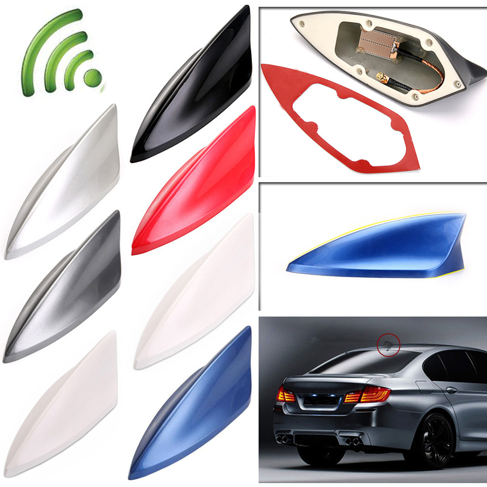 top 10 antennas auto ideas and get free shipping - chkff7n5