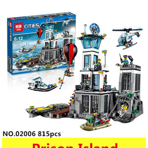 Models building toy Compatible