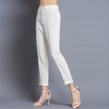 2019 Spring and summer new arrival slimming 40m meters heavy