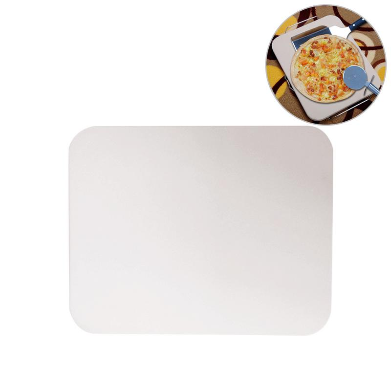 2019 New Pizza Stone-Bread Brick-Baking Trays and Grilles Household Overweight Stone Disk with High Temperature Resistance2019 New Pizza Stone-Bread Brick-Baking Trays and Grilles Household Overweight Stone Disk with High Temperature Resistance