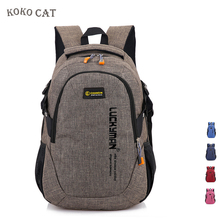 2019 Men Backpack Oxford Women Travel Bag Backpacks Fashion School Teenager Bags Student Bag Laptop Bag High Capacity Backpack 2019 new fashion backpacks men backpack school bag for teenagers men laptop backpack oxford men s backpack travel bags wholesale