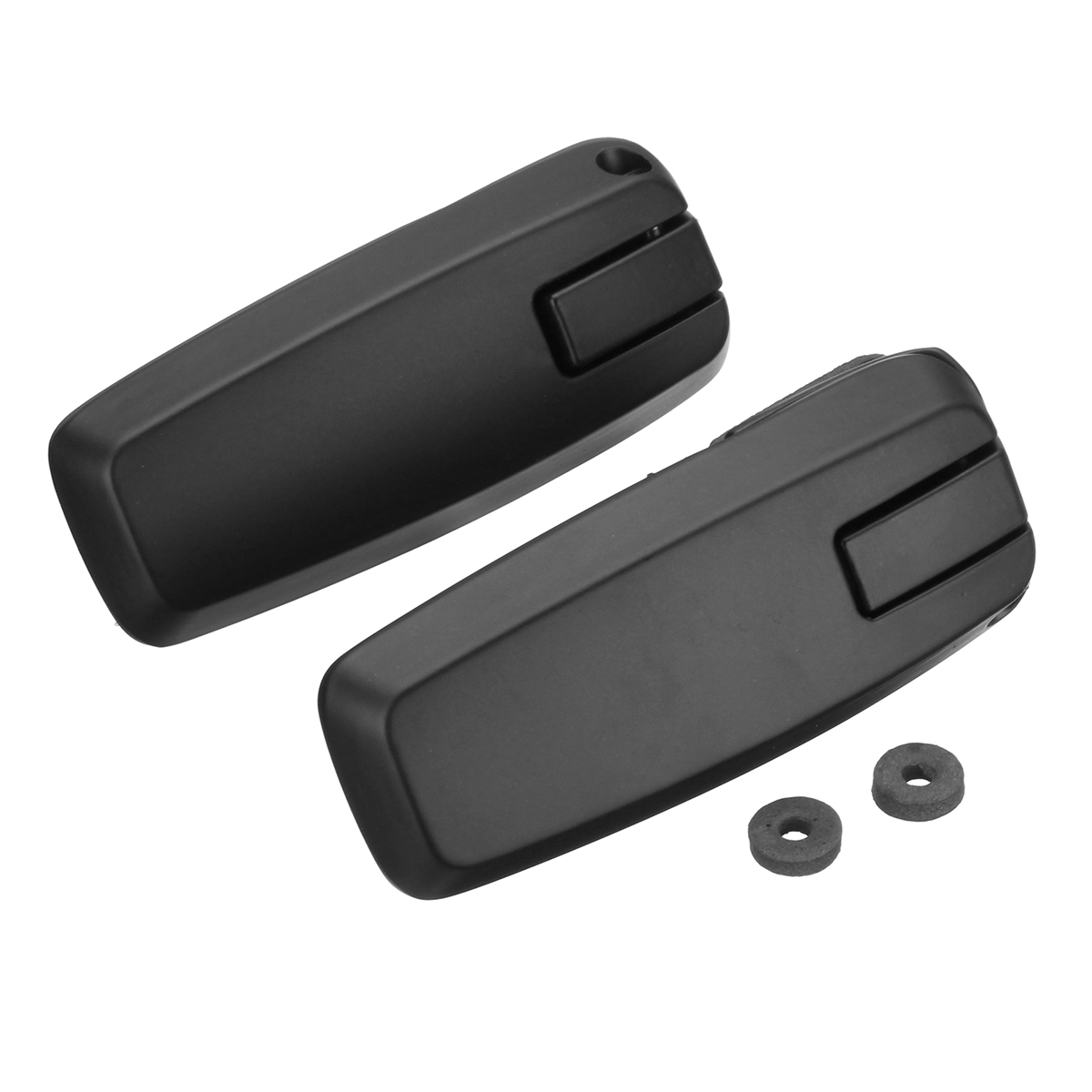Rear LH /& RH Liftgate Glass Hinge for Ford Escape 2001-2007 for Mercury Mariner