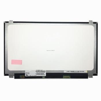 Free shipping NT156WHM-N42 LP156WH3 TPS1 LP156WHU TPA1 N156BGE-EA1 EB1 B156XW04 V.8 V.7 B156XTN03.1 30pin Display Laptop Screen