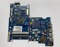 For HP 15 AF Series 15Z AF000 813970 601 813970 001 813970 501 UMA A8 7410 CPU ABL51 LA C781P Motherboard Mainboard Tested