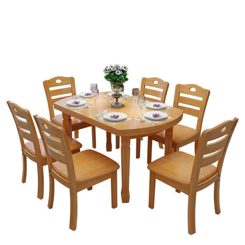 Eet Tafel Tavolo A Langer Tisch Yemek Masasi ensemble à manger Shabby Chic en bois De Jantar Mesa Comedor Bureau salle à manger Table