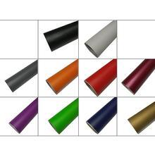 127x60CM Car Sticker 4D Carbon Fiber Vinyl Wrapped Film Stylish Simplicity Waterproof UV Sticker Decal Auto Accessories DIY цена 2017