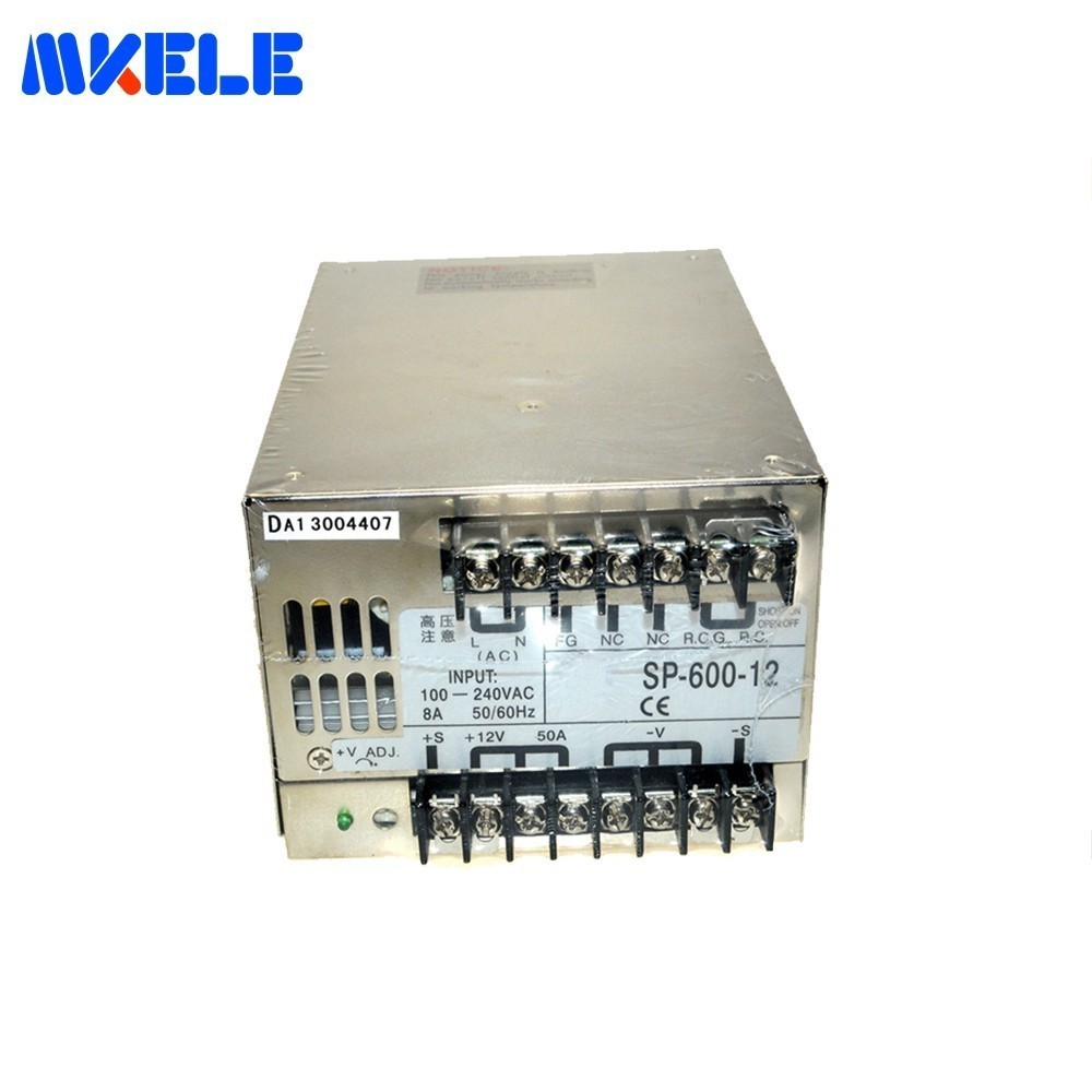 Worldwide delivery 48v 50a power supply in NaBaRa Online
