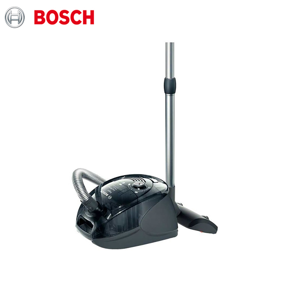 Vacuum Cleaners Bosch BSG62185 for the house to collect dust cleaning appliances household vertical wireless bosch bsg62185