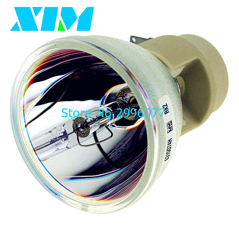 Projector-Lamp-Bulb NP19LP NEC Replacement High-Quality 230/0.8-E20.8 for P-VIP NP-U250X