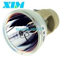 Alta Qualidade NP-U250X NP-U250XG NP-U260W NP-U260W + P-VIP NP19LP NP-U260WG Substituição Da Lâmpada Do Projetor para NEC 230/0. 8 E20.8