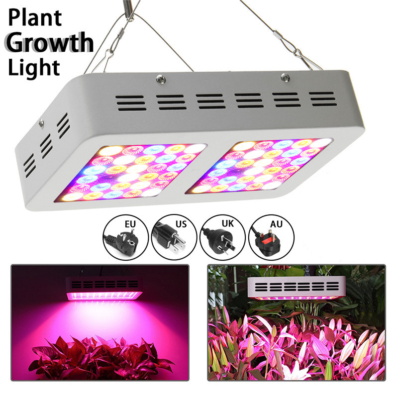 300W Plant Grow Light Full Spectrum LED Panel Lamps For Hydroponic Medical Vegs Flower Growing Tent Lighting for Indoor Plant300W Plant Grow Light Full Spectrum LED Panel Lamps For Hydroponic Medical Vegs Flower Growing Tent Lighting for Indoor Plant