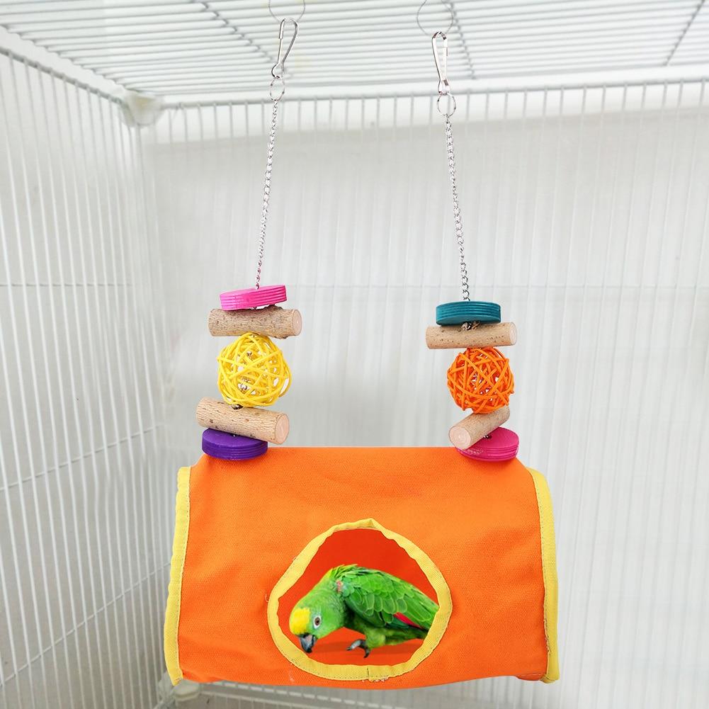 Fun Game Parrot pet bird cage toy amaz  Pet Bird Games