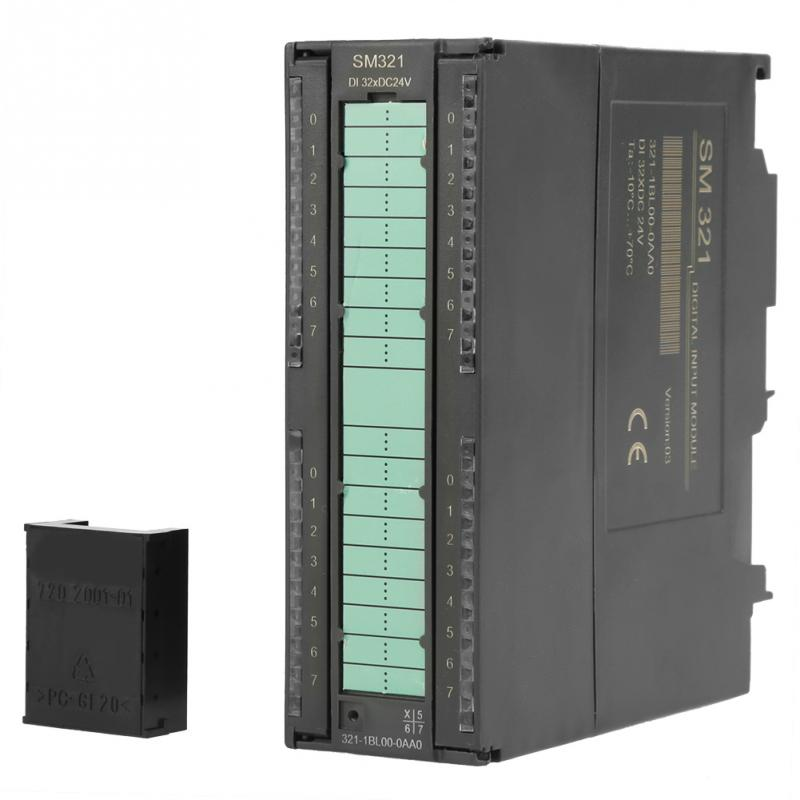 New PLC Module Compatible with 6ES7 321 1BL00 0AA0 Programmable Controller