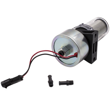 41-7059 Brand New Diesel Fuel Pump For Thermo King MD KD Carrier 30-01108-03 12V