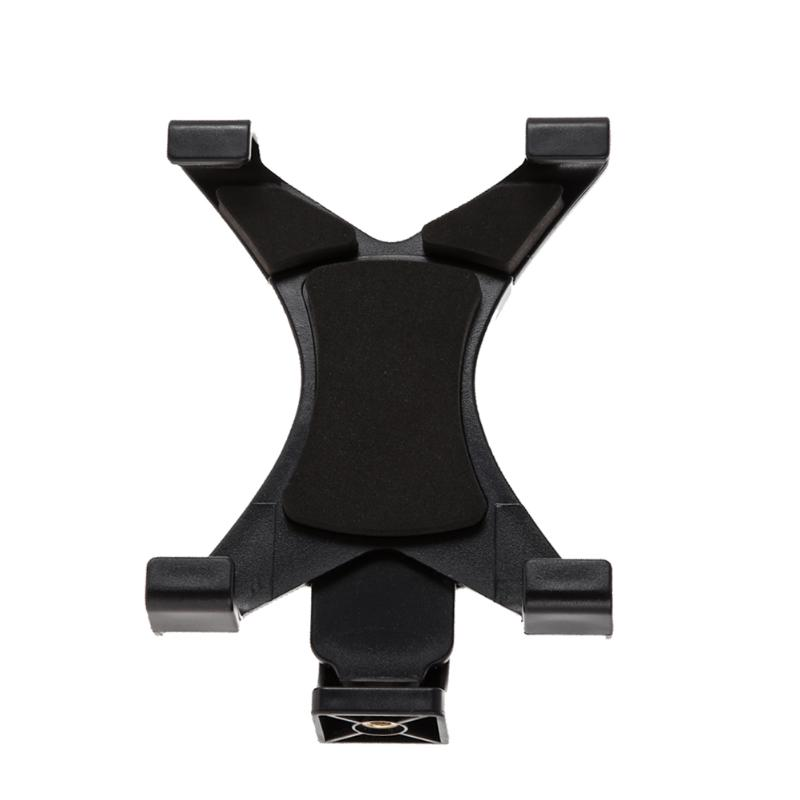 1 Pcs Hohe Qualität Universal Stativ Halterung Halterung 1/4in Gewinde Adapter Für 7-10,1 Ipad Für Ipad 2/3/4/air/air2 Zu Verkaufen