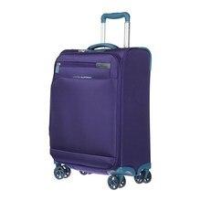 Чемодан-тележка Verage GM17016W20 purple