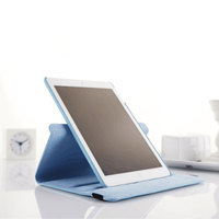 leather flip YEWEBJH Case for iPad 2 3 4 Magnetic Auto Wake Up Sleep Flip PU Leather Case Cover With Smart Stand Holder for iPad 2 3 4 (3)