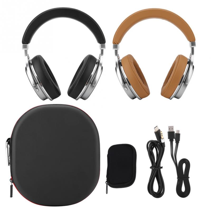 21ea875241d ... for Bluedio F2 Active Noise Cancelling Bluetooth Headphones Wireless  Headset with Microphone for Phones High Quality on Aliexpress.com   alibaba  group