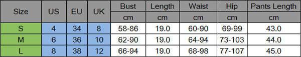 2019 セクシーなヘビ皮印刷ツーピースセットレディース夏カジュアル登るチューブトップショーツボディコン 2 本セット服ショートスポーツセット