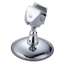 1 шт душевой кронштейн держатель для душа многоразовая Регулируемая Вакуумная присоска насадка для душа держатель кронштейн для гостиницы дома ванной комнаты