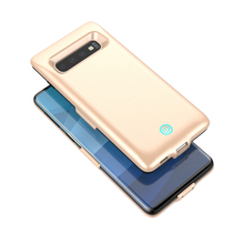 For Samsung Galaxy S10 Battery Charger Case 7000mAh External