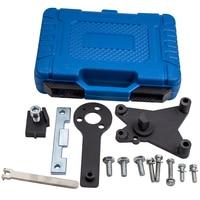 Engine Timing Garage Tool Set Kit for Fiat 1.2 8v 1.4 16v 500 for Punto Panda Doblo