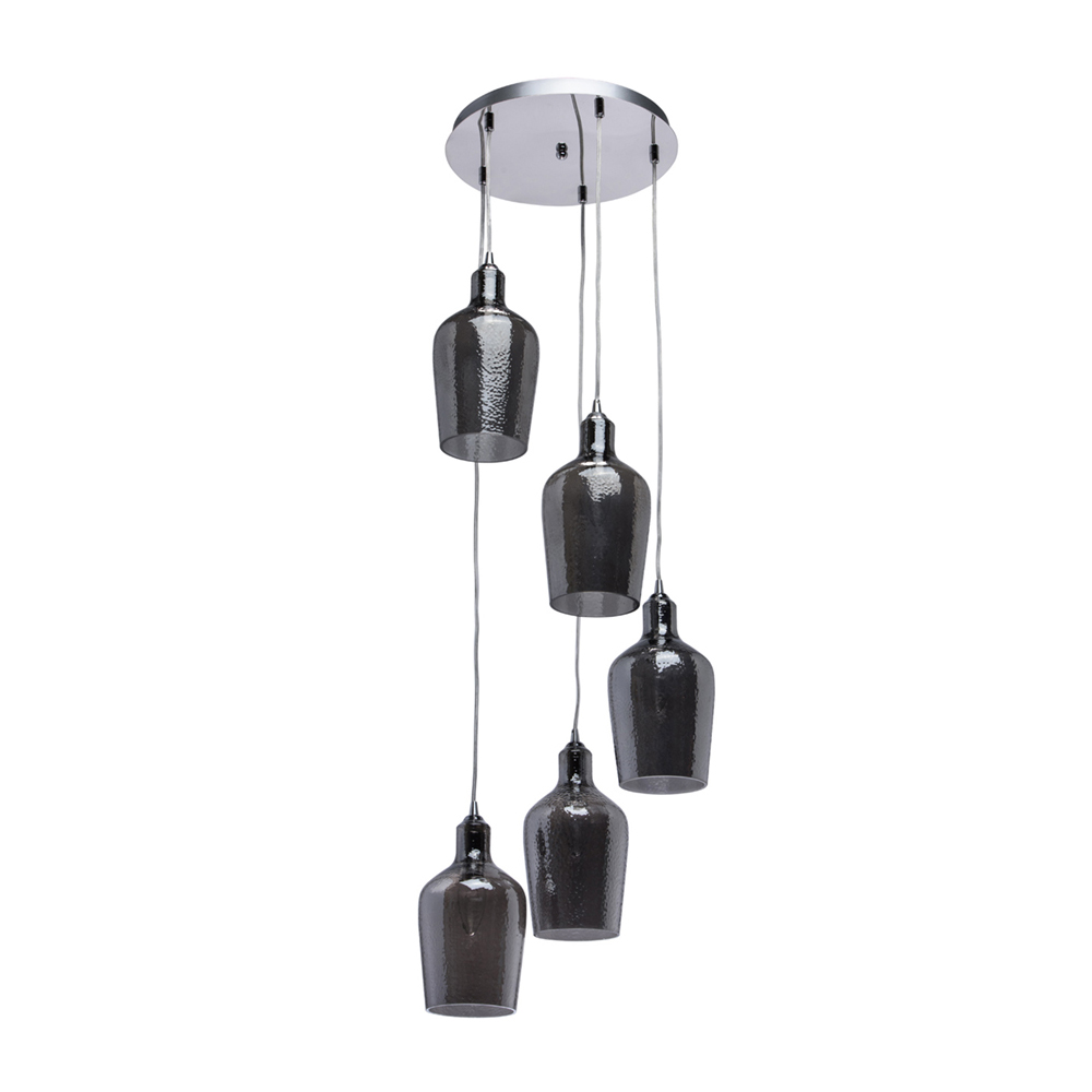 Ceiling Lights MW-LIGHT 354018705 lighting chandeliers lamp