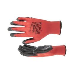 Бытовые перчатки STELS