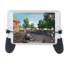 Mobile Game Controller Design R9 For Phone Tablet Universal Pubg