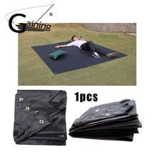 Outdoor Picnic Blanket Waterproof Portable Picnic Mat Ground Mattress Outdoor Camping Beach Blankets